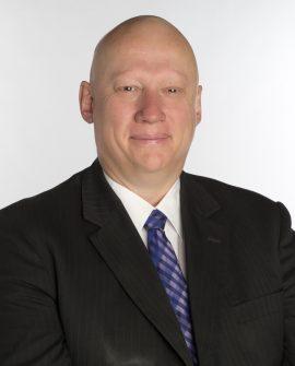 Toby Manktelow