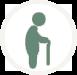 icon-elder-law