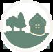 icon-estates-claims