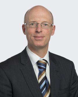 michael fennessy director