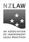 member of NZLAW