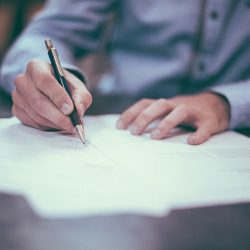 ADLS commercial lesae clauses