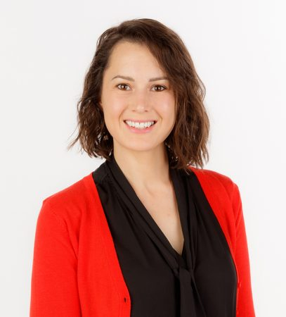 Emma Pedder Lawyer