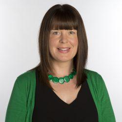 Melissa Bourke BA, LLB