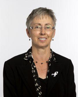 Pam Green FNZILE