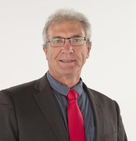 john mills director