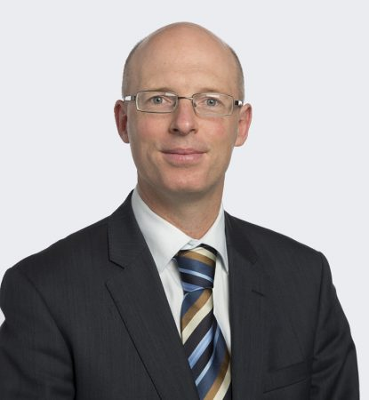 michael fennessy lawyer